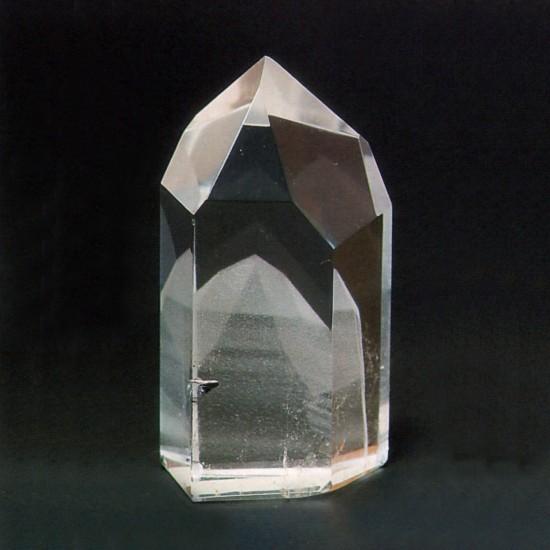 ghost-quartz