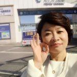 0が6になった(^^)横浜IJTジュエリーフェアレポート