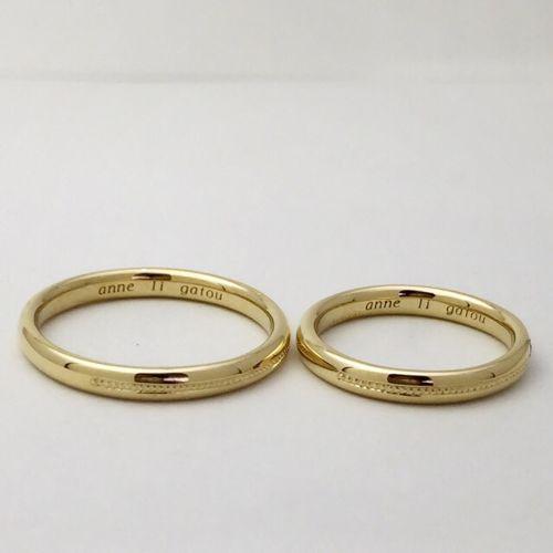 Bridal Jewelryのイメージ